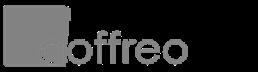 Prestation de dématérialisation de documents salariés via Coffreo